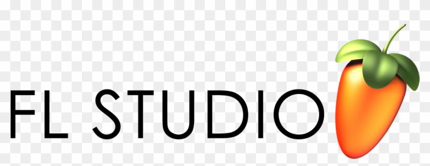 FL Studio 20.8 Torrent