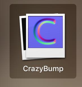 crazy bump 2021 Keygen