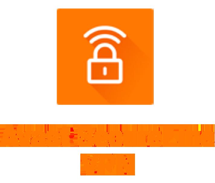 Avast Secureline VPN Torrent