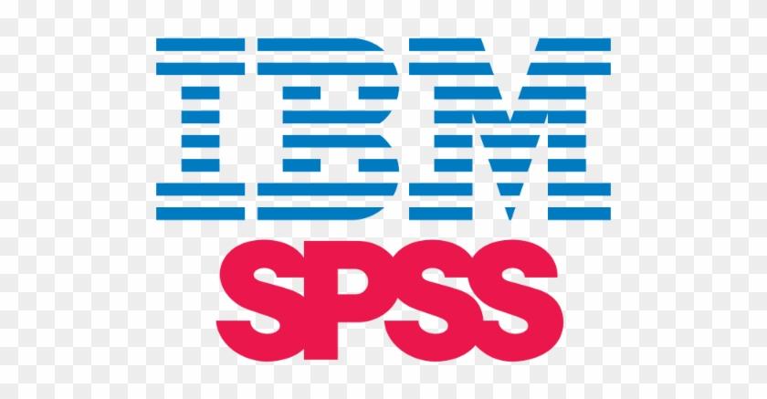 IBM SPSS Torrent