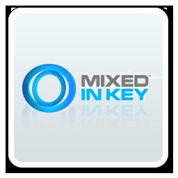 Mixed In Key 8.5.3 Crack key