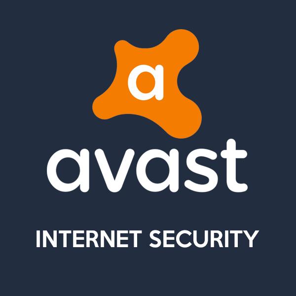 Avast Internet Security Torrent