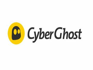 CyberGhost VPN Crack...