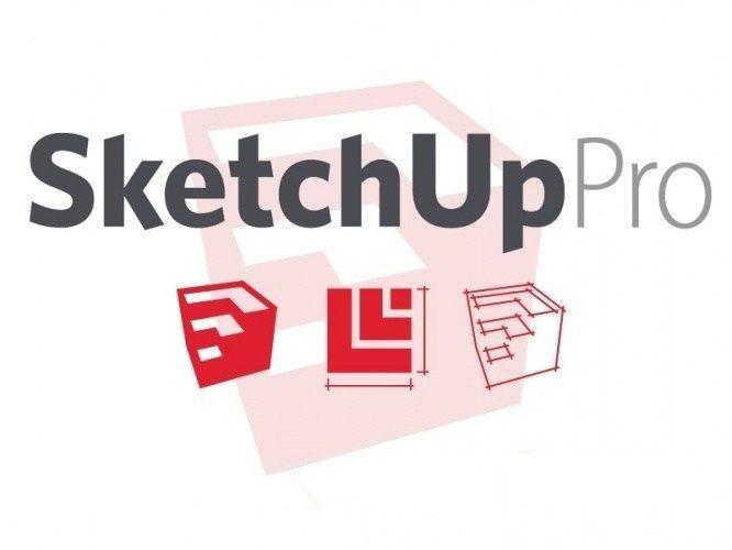 Google Sketchup Pro Keygen