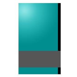 VSDC Free Video Editor Keygen