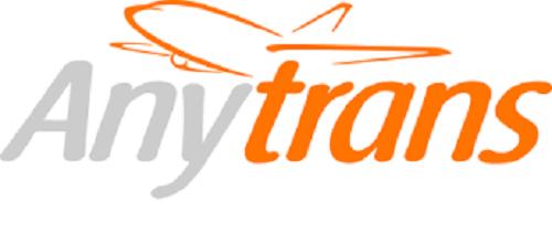 AnyTrans Crack