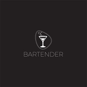 Bartender Crack 11.1.2 + Product Key Free Download [2021]