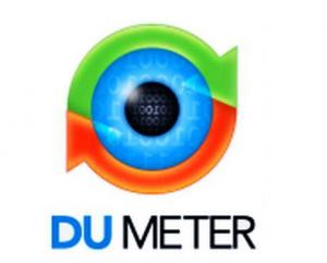 DU Meter Crack