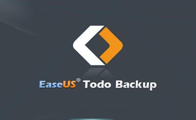 EaseUS Todo Backup Enterprise Crack