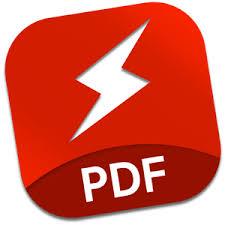 Expert PDF Crack