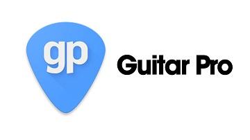 Guitar Pro Crack + Keygen Full Torrent Free Download [2021]