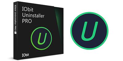 IOBIT Uninstaller Pro + Crack Free Download[2021]
