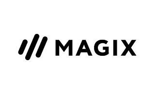 Magix Music Maker Crack + Serial Key Free Download [2021]