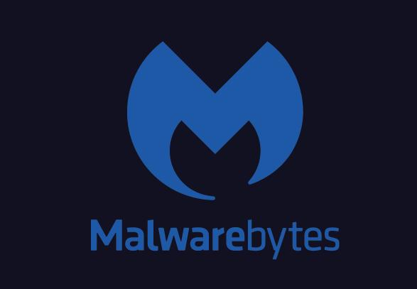Malwarebytes Premium Crack + License Key Free Download[2021]