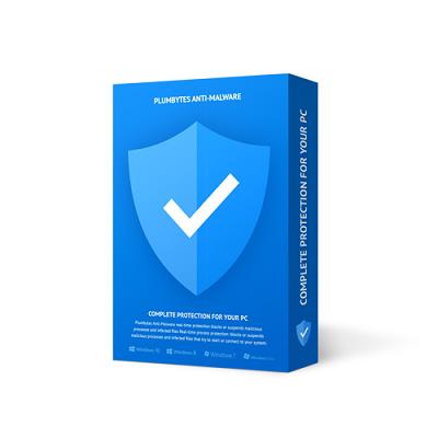 Plumbytes Anti Malware Crack