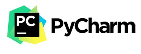 PycharmProfessional Edition Crack
