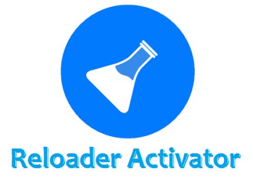 Reloader Activator Torrent