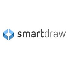 SmartDraw Crack + License Key Full Torrent Download [2021]
