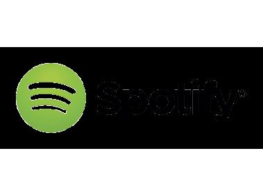 Spotify Premium Music Crack APK Free Download[2021]