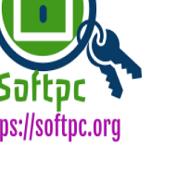 FileViewPro 2020 Crack + License Key Free Download 「Latest」