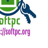 KMSPico 11 Activator Final [Windows + Office] Download 2020
