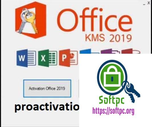 KMSPico 11 Activator Office 2021