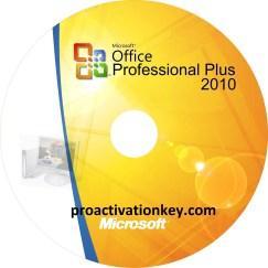 Microsoft Office 2010 Activator + Crack Version Full Download 2020