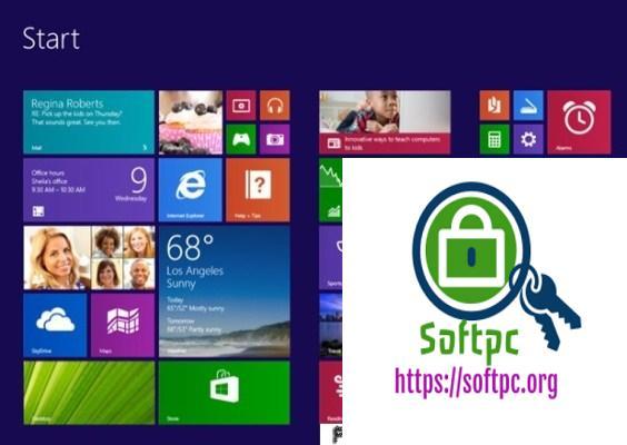 Windows 8.1 Product Key Generator【100% Working】Download 2019