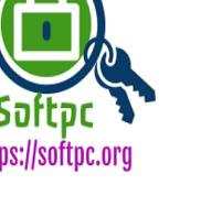 MathType 7.4.4 Crack + Product Key Full Free Download [2020]