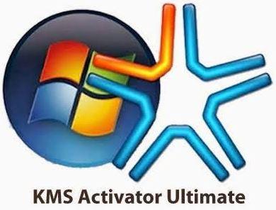 KMS Activator Ultimate Crack