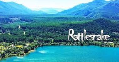 Rattlesnake Ridge 2021 Crack