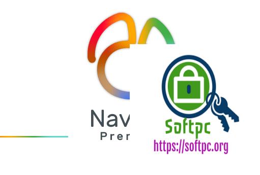 Navicat Premium 12.1.16 Full + Crack macOS » Download Software for MAC
