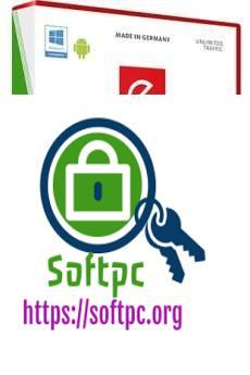 Avira Phantom VPN Pro 2.32.2 Crack + Key Free Download Latest