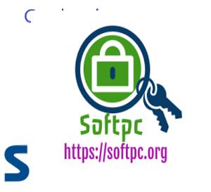 Stardock Fences 3.0.9.11 Crack + Keygen Full Torrent Download