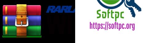 www.win-rar.com   WinRAR Affiliates