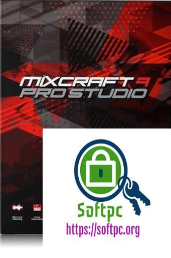 mixcraft9prostudio_1-1099463