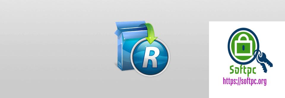 Revo Uninstaller Pro Download